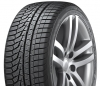 HANKOOK W320 Off-road 4X4 téli gumi